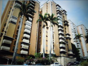 Apartamento En Ventaen Caracas, Santa Monica, Venezuela, VE RAH: 18-14384
