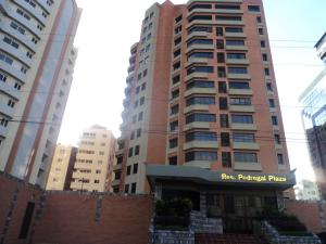 Apartamento En Ventaen Barquisimeto, El Pedregal, Venezuela, VE RAH: 18-14391