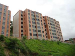Apartamento En Ventaen Caracas, Los Naranjos Humboldt, Venezuela, VE RAH: 18-14400