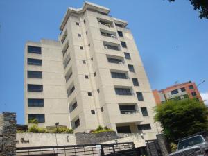 Apartamento En Ventaen Caracas, Colinas De Valle Arriba, Venezuela, VE RAH: 18-14410