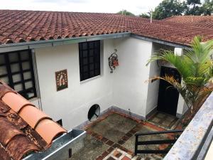 Casa En Alquileren Caracas, Oripoto, Venezuela, VE RAH: 18-14461