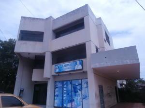 Local Comercial En Ventaen Ciudad Ojeda, Vargas, Venezuela, VE RAH: 18-14417