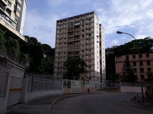 Apartamento En Ventaen Caracas, Colinas De Bello Monte, Venezuela, VE RAH: 18-14426