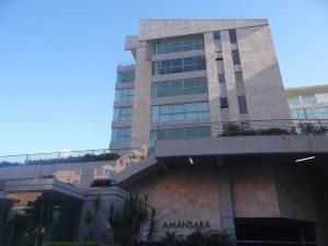 Apartamento En Ventaen Caracas, Lomas Del Sol, Venezuela, VE RAH: 18-14524