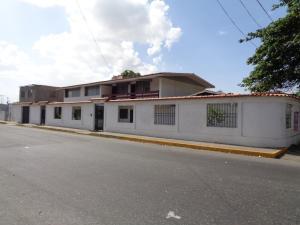 Casa En Ventaen Barquisimeto, Parroquia Concepcion, Venezuela, VE RAH: 18-14433