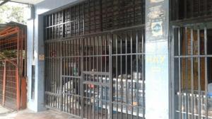 Local Comercial En Ventaen Barquisimeto, Parroquia El Cuji, Venezuela, VE RAH: 18-14438