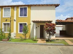 Casa En Ventaen El Tigre, Pueblo Nuevo Sur, Venezuela, VE RAH: 18-14448