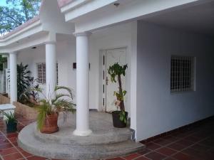 Casa En Ventaen Maracaibo, Pomona, Venezuela, VE RAH: 18-14441
