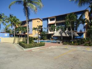 Apartamento En Ventaen Margarita, Playa El Angel, Venezuela, VE RAH: 18-14806