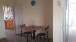 Apartamento En Alquileren Maracaibo, La Trinidad, Venezuela, VE RAH: 18-14450