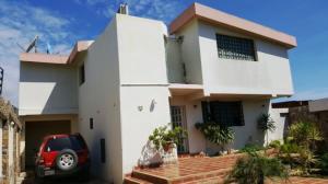 Casa En Ventaen Margarita, Atamo Norte, Venezuela, VE RAH: 18-14453