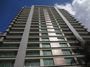 Apartamento En Ventaen Caracas, Sebucan, Venezuela, VE RAH: 18-14468