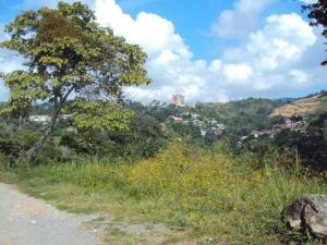 Terreno En Ventaen Caracas, Corralito, Venezuela, VE RAH: 18-14466