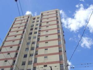 Apartamento En Ventaen Barquisimeto, Parroquia Catedral, Venezuela, VE RAH: 18-14542