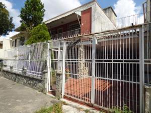 Casa En Ventaen Caracas, La California Sur, Venezuela, VE RAH: 18-14475