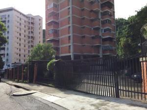 Apartamento En Ventaen Caracas, San Luis, Venezuela, VE RAH: 18-14477