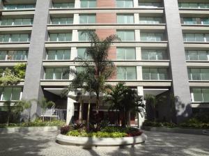 Apartamento En Ventaen Caracas, Sebucan, Venezuela, VE RAH: 18-14483