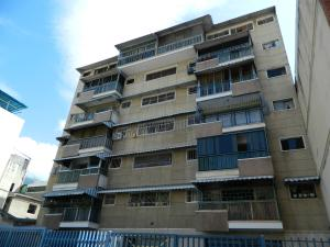 Apartamento En Ventaen Caracas, Chacao, Venezuela, VE RAH: 18-14481