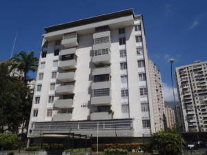 Apartamento En Ventaen Caracas, La California Norte, Venezuela, VE RAH: 18-14490