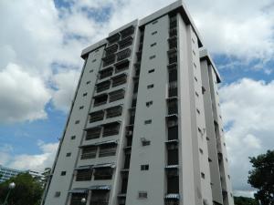 Apartamento En Ventaen Caracas, Montalban Ii, Venezuela, VE RAH: 18-14482