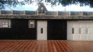 Casa En Ventaen Maracaibo, Los Mangos, Venezuela, VE RAH: 18-14484