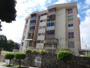 Apartamento En Ventaen Caracas, Macaracuay, Venezuela, VE RAH: 18-14604