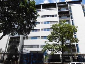 Apartamento En Ventaen Caracas, Los Chaguaramos, Venezuela, VE RAH: 18-14486