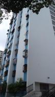 Apartamento En Ventaen Caracas, El Valle, Venezuela, VE RAH: 18-14592