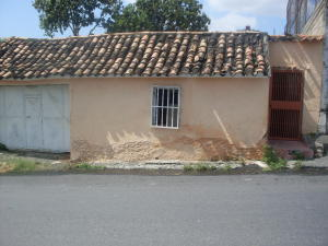Casa En Ventaen Barquisimeto, Parroquia Catedral, Venezuela, VE RAH: 18-14520
