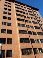 Apartamento En Ventaen Caracas, Parque Caiza, Venezuela, VE RAH: 18-14549