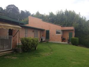Casa En Ventaen Caracas, Oripoto, Venezuela, VE RAH: 18-14535