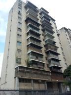 Apartamento En Ventaen Caracas, Las Acacias, Venezuela, VE RAH: 18-14597