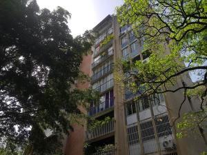 Apartamento En Ventaen Caracas, Altamira, Venezuela, VE RAH: 18-14548