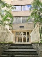 Apartamento En Ventaen Caracas, La Trinidad, Venezuela, VE RAH: 18-14566