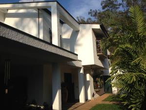 Casa En Ventaen Caracas, La Lagunita Country Club, Venezuela, VE RAH: 18-14555