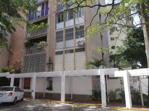 Apartamento En Ventaen Caracas, Altamira, Venezuela, VE RAH: 18-14561