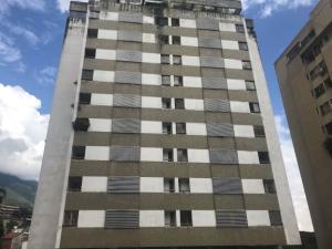 Apartamento En Ventaen Caracas, La Florida, Venezuela, VE RAH: 18-15161