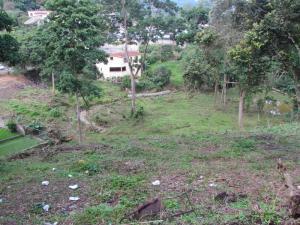 Terreno En Ventaen Caracas, El Hatillo, Venezuela, VE RAH: 18-14559