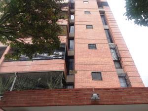 Apartamento En Ventaen Caracas, Campo Alegre, Venezuela, VE RAH: 18-15382
