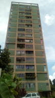 Apartamento En Ventaen Los Teques, Municipio Guaicaipuro, Venezuela, VE RAH: 18-14629