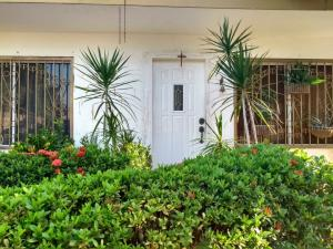 Apartamento En Alquileren Municipio San Francisco, La Coromoto, Venezuela, VE RAH: 18-14724