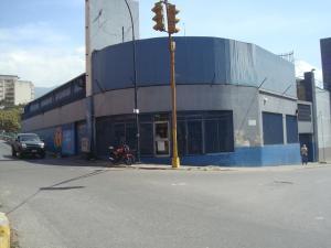 Edificio En Ventaen Caracas, Puente Hierro, Venezuela, VE RAH: 18-14572