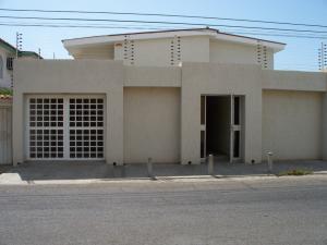 Casa En Ventaen Maracaibo, La California, Venezuela, VE RAH: 18-14570