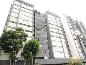Apartamento En Alquileren Caracas, Macaracuay, Venezuela, VE RAH: 18-15424