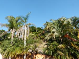 Casa En Ventaen Caracas, La Lagunita Country Club, Venezuela, VE RAH: 18-14581