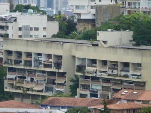 Apartamento En Ventaen Caracas, Colinas De Bello Monte, Venezuela, VE RAH: 18-14588