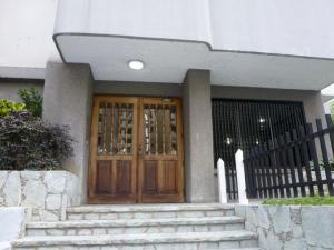 Apartamento En Ventaen Caracas, Terrazas Del Avila, Venezuela, VE RAH: 18-14595