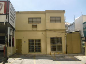 Local Comercial En Alquileren Caracas, Los Dos Caminos, Venezuela, VE RAH: 18-14639