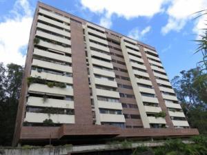 Apartamento En Ventaen Caracas, Los Naranjos Del Cafetal, Venezuela, VE RAH: 18-14601