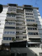 Apartamento En Ventaen Caracas, Sebucan, Venezuela, VE RAH: 18-14605